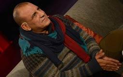 بالفيديو- محمد لطفي يحكي قصة طرده من عزاء بسبب هنيدي وعلاء ولي الدين