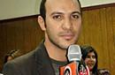 Mohamed-dyab.jpg
