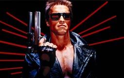 ردا على شائعات استبعاده.. أرنولد شوارزنجر: سأشارك في جزء جديد من سلسلة The Terminator