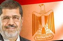 جبهة الإبداع تعتب على رئيس الجمهورية