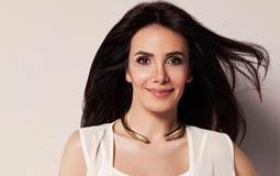 """التركية """"نور"""" تنعي وفاة الفنان العالمي عمر الشريف"""