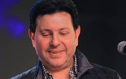 هاني شاكر يحيي حفل غنائي في قبرص