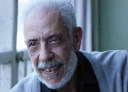 نبيل الحلفاوي يدافع عن النادي الأهلي بعد استعانته بـ تركي آل شيخ