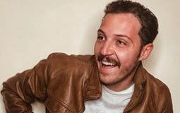 """5 أسباب تجعلك تستمتع بمشاهدة محمود حجازي في """"أبو العروسة"""""""
