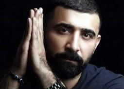 """سيف عريبي لـ في الفن- مسلسل """"السيرة الهلالية"""" الأول من نوعه في الدراما المصرية"""