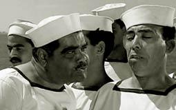 عمرو الليثي يكشف حقائق عن أفلام إسماعيل يس للجيش المصري