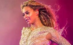 قائمة أعلى المشاهير دخلا في مجال الموسيقى..  بيونسيه تتصدر بهذا المبلغ