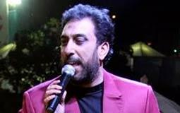 """اسمع- حسام حسني يستخدم إحدى أغنياته القديمة لمسلسل """"صد رد"""""""
