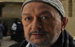 أدوار في حياة فارس السينما نور الشريف حجرت مكانا لها في قائمة أهم ١٠٠ فيلم مصري