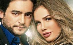 """تعرف على محمد الصاوي مغني شارة مسلسل """"نصيبي وقسمتك"""""""