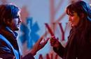 احتفالات رأس السنة في New Year's Eve تسيطر على إيرادات السينما الأمريكية