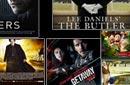 """دليل Filfan.com لأفلام السينما: موعدكم مع فيلمي """"The Prisoners"""" وفيلم """"The Butler"""""""