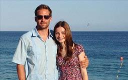 ابنة بول ووكر تحصل على تسوية من Porsche للتنازل عن قضية قتل والدها