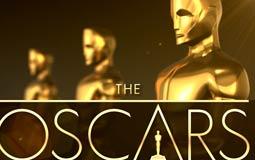 توقعات محرري FilFan.com لجوائز الأوسكار ٢٠١٦
