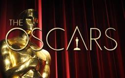 انتهت- تابع لحظة بلحظة حفل توزيع جوائز الأوسكار 2016