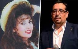 """فيديو عمره 27 عاما- جيهان نصر مع علاء عبد الخالق في كليب """"داري رموشك"""""""