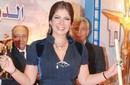 أوسكار السينما المصرية