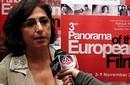 """بالفيديو والصور: المؤتمر الصحفي لـ""""بانوراما الفيلم الأوروبي"""""""