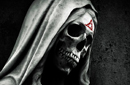 Paranormal-Activity-The-Mar.jpg