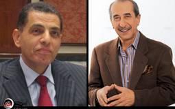 شرف يأمر بزيادة مرتبات لجنة أمناء ماسبيرو لتصل  لـ6 آلاف جنيه شهريا