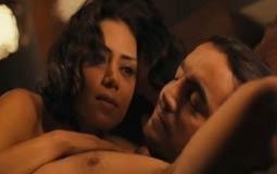 المشاهد الجريئة في السينما المصرية بين الخدعة والسياق الدرامي