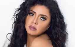 رانيا يوسف بعدسة محمود عاشور