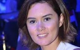 بالفيديو- هذا ما قالته رشا مهدي خلال حوارها التفاعلي مع FilFan.com