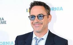 5 حقائق لا تعرفها عن Iron man الذي تركه توم كروز ليصنع ثروة روبرت داوني