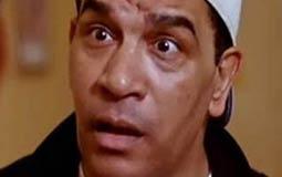 تدهور الحالة الصحية لـ محمد شرف.. الخبر الذي أحزن جمهوره وهكذا يدعو له ابنه