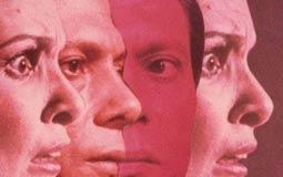 الرعب في السينما المصرية