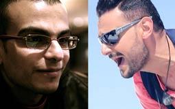 أمير رمسيس لـ FilFan.com : ليست لدي ميول سادية لكي أشاهد رامز جلال