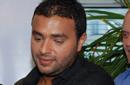 """رامي صبري: لا تحكموا علي ألبومي من """"السامبلز""""..ولهذا السبب استبعدت """"مش فاكر ليك"""""""