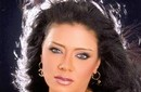 """تأجيل مسلسل رانيا يوسف """"الزوجة الثانية"""" لرمضان 2012"""