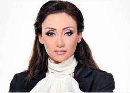 """٥ قضايا مثيرة للجدل تثبت أن ريهام سعيد تبحث عن """"الشو الإعلامي"""""""