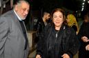 سميحة أيوب: في هذه الحالة لن أنتخب السيسي رئيسا لمصر