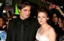 Rob-Pattinson-Kristen-Stewart