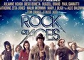 Rock-of-age
