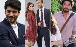 دليل (في الفن)- نرشح لك هذه المسلسلات التركية الجديدة للموسم الصيفي .. تعرف على قصتها وأبطالها