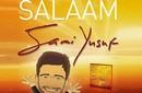 """بالفيديو: """"سلام"""" سامي يوسف في ديسمبر"""