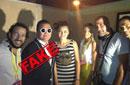 """شبيه مطرب """"Gangnam Style"""" يتعرض للملاحقة قانونيا بعد تقديمه حفل بلبنان"""