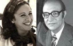 في ذكرى وفاتها الثالثة- فاتن حمامة طلبت تغيير محمد عبد الوهاب بممثل أخر في طفولتها.. والسبب؟