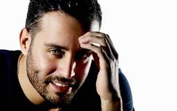 سعد رمضان نجم ستار أكاديمي يغني بالمغربية