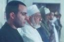 السقا و جمال اسماعيل