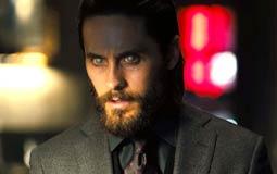 جاريد ليتو يفقد بصره من أجل Blade Runner 2049.. اختلاف عن تجاربه السابقه