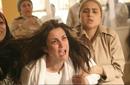 """لقطة من مسلسل """"سجن النسا"""""""