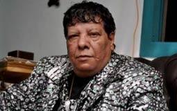 بالفيديو- نشرة أخبار الفن: وفاة شعبان عبد الرحيم وهالة فاخر تثير الجدل