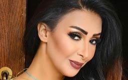 بالفيديو- شاهيناز تتحدث عن أسباب خلعها الحجاب