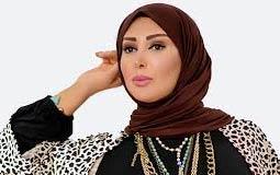 شاهد-  شاهيناز فى جلسة تصوير جديدة بدون حجاب لأول مرة بعد 10 سنوات