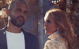 """حصاد 2018- '3 دقات"""" و """"العب يلا"""" ضمن قائمة الأغاني الأكثر بحثا في السعودية"""