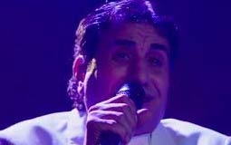 أحمد شيبة يلحق بالجسمي ولمجرد ويصبح أول مطرب مصري يدخل نادي الـ 100 مليون مشاهدة على YouTube